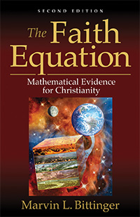 faith-equation-book-pic
